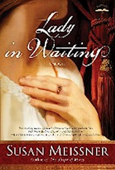lady-in-waiting-a-novel