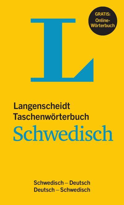 langenscheidt-taschenworterbuch-schwedisch-buch-mit-online-anbindung-langenscheidt-taschenworterb