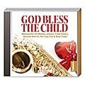 CD 'God Bless the Child'
