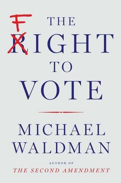 the-fight-to-vote
