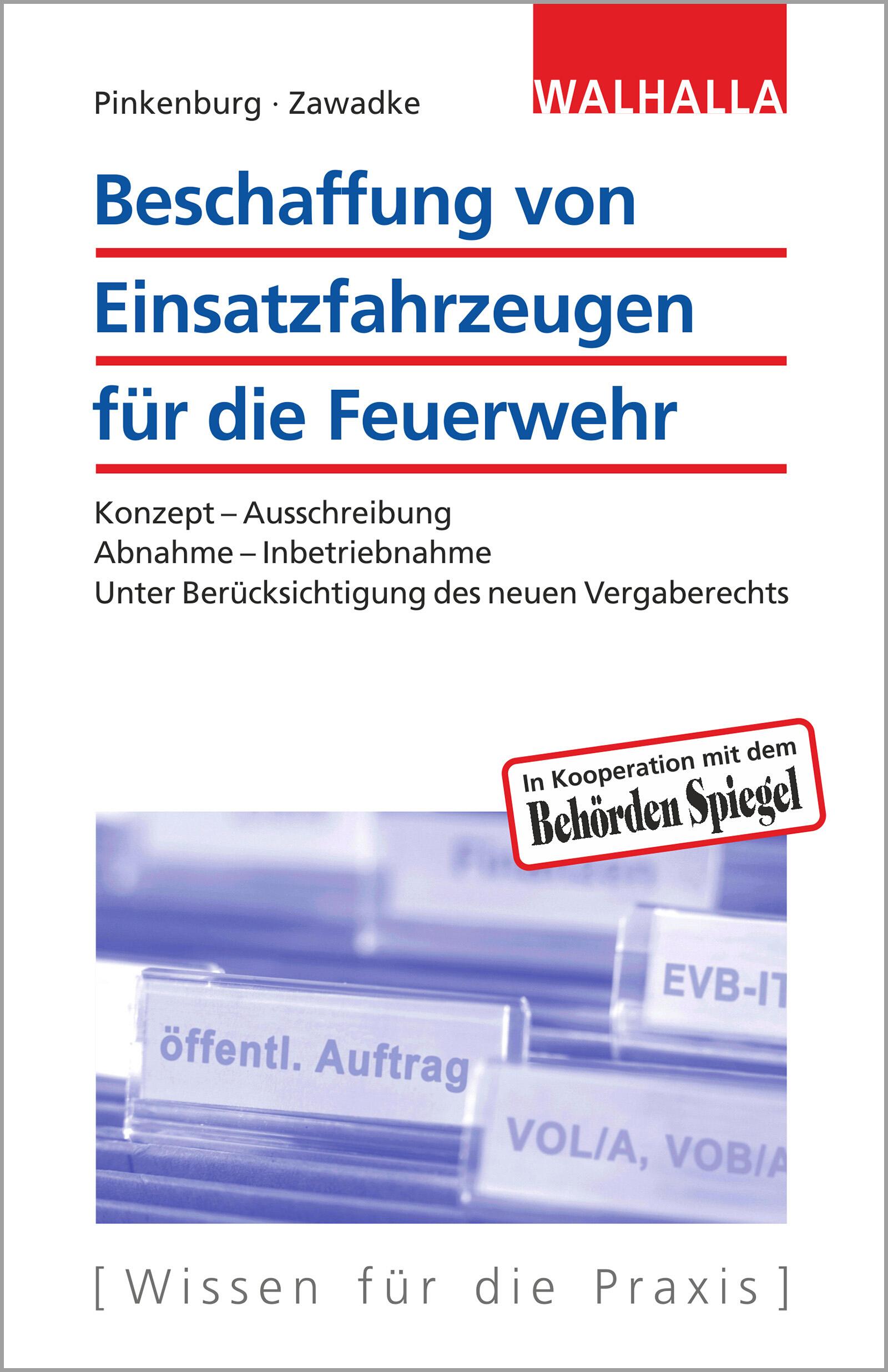 Beschaffung-von-Einsatzfahrzeugen-fuer-die-Feuerwehr-Guenther-Pinkenburg