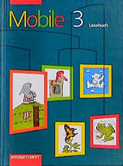 mobile-lesebuch-3-schuljahr