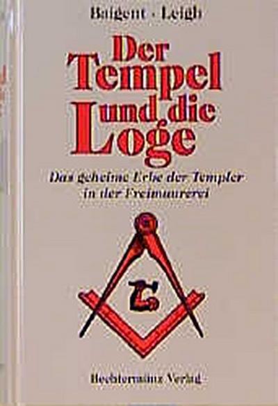 der-tempel-und-die-loge