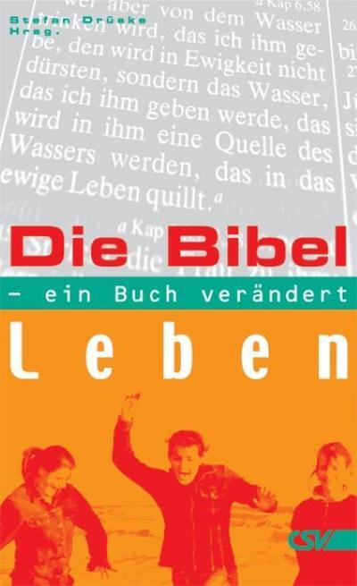 die-bibel-ein-buch-verandert-leben