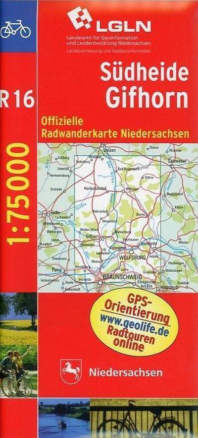 topographische-sonderkarten-niedersachsen-sonderblattschnitte-auf-der-grundlage-der-amtlichen-topog