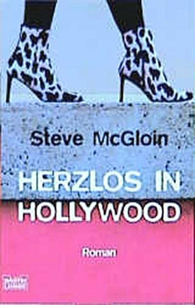 herzlos-in-hollywood