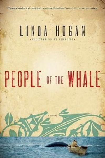 people-of-the-whale
