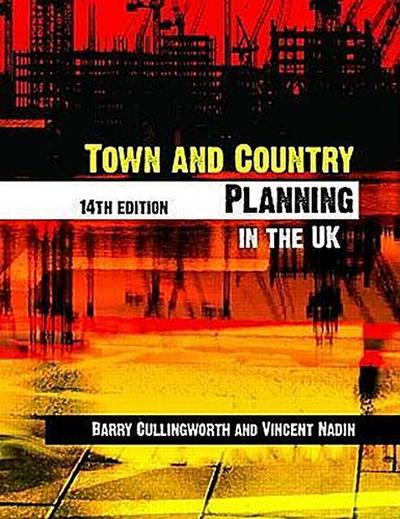 town-and-country-planning-in-the-uk