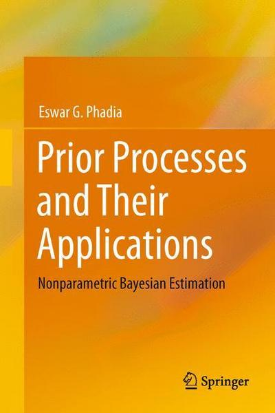 prior-processes-and-their-applications-nonparametric-bayesian-estimation
