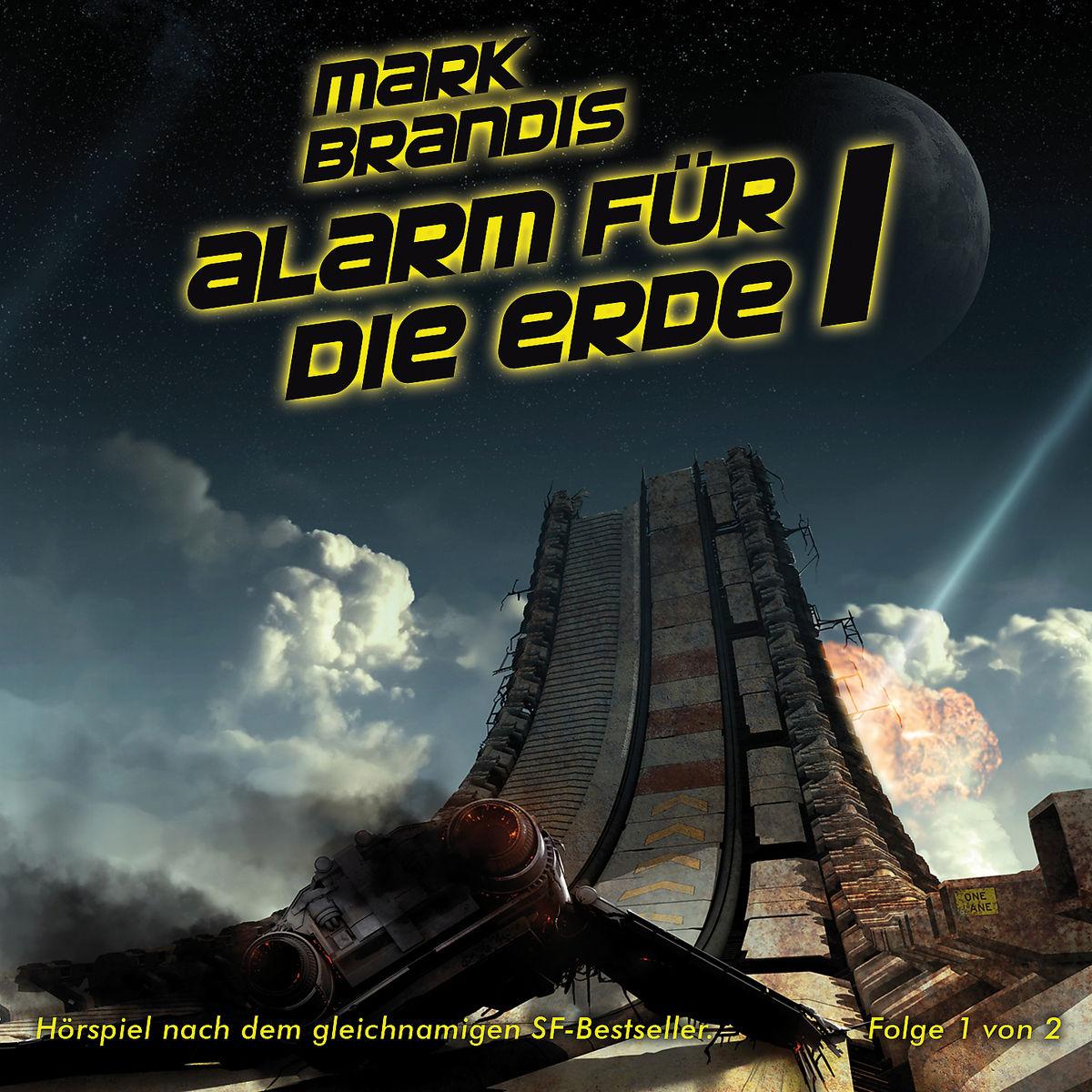 Mark-Brandis-17-Alarm-fuer-die-Erde-Teil-1-von-2-Nikolai-0602527804163