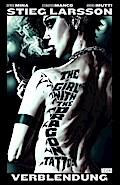 Stieg Larsson: Millennium: Verblendung 01