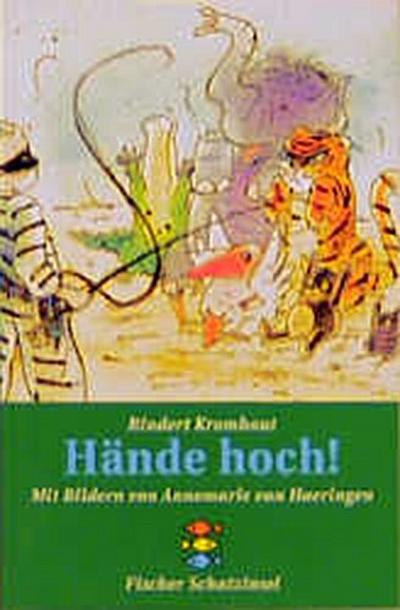 hande-hoch-