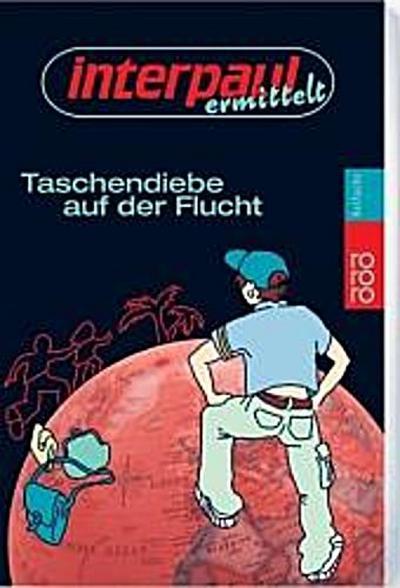 interpaul-ermittelt-reinbek-bei-hamburg-rowohlt-taschenbuch-verl-