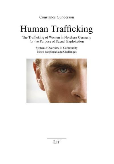 human-trafficking-gender-discussion-gender-diskussion-band-15-