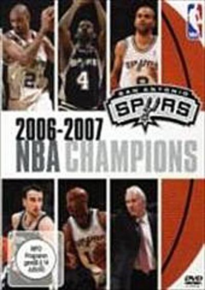 nba-championship-2007-san-antonio-spurs