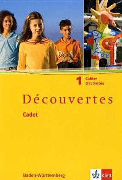 decouvertes-cadet-1-cahier-d-activites-1-lernjahr