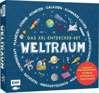 das-xxl-entdecker-set-weltraum-mit-10-modellen-zum-selberbauen-sachbuch-experimenten-und-cooler-