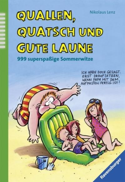 quallen-quatsch-und-gute-laune-999-superspa-ige-sommerwitze-ravensburger-taschenbucher-