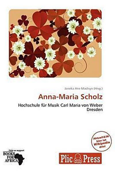 anna-maria-scholz