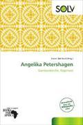 ANGELIKA PETERSHAGEN