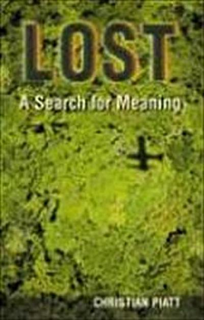 lost-a-search-for-meaning
