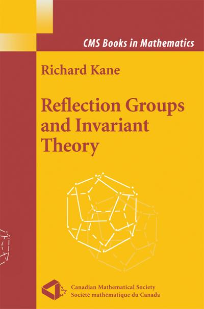 reflection-groups-and-invariant-theory-cms-books-in-mathematics-
