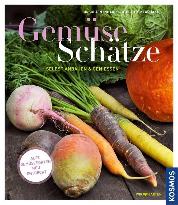 Gemueseschaetze-selbst-anbauen-und-geniessen-Alte-Gemuesesorten-neu-entdeckt