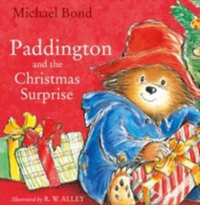 paddington-bear-and-the-christmas-surprise