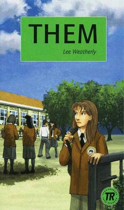 them-englische-lekture-fur-das-3-lernjahr-teen-readers-englisch-
