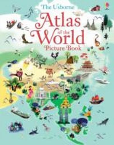 atlas-of-the-world-picture-book
