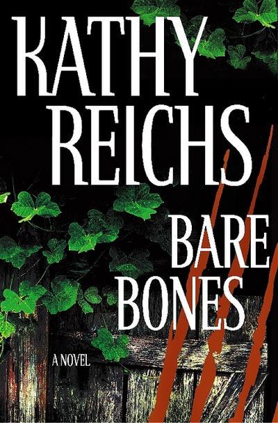 bare-bones-temperance-brennan-6-