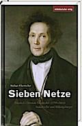 Sieben Netze: Friedrich Christian Fikentscher ...