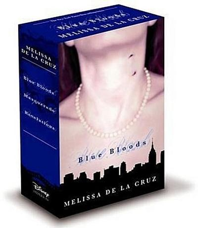 blue-bloods-3-book-boxed-set