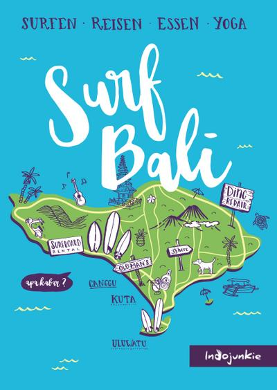 surf-bali-indojunkie-reisefuhrer