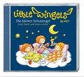 Little Wingels - Die kleinen Schutzengel - Gu ...
