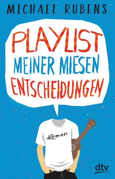 playlist-meiner-miesen-entscheidungen-roman