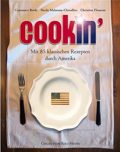 cookin-