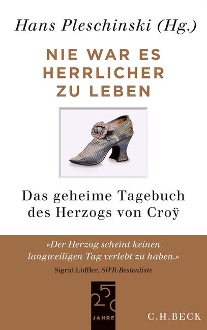 Nie-war-es-herrlicher-zu-leben-Hans-Pleschinski