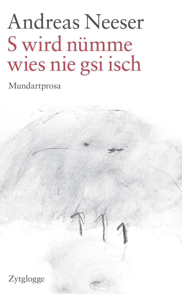 S-wird-nuemme-wies-nie-gsi-isch-Andreas-Neeser