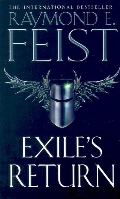exile-s-return-conclave-of-shadows-band-3-