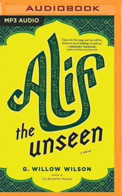 alif-the-unseen-m