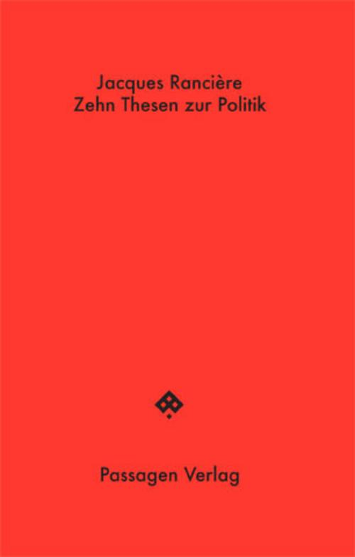 NEU-Zehn-Thesen-zur-Politik-Jacques-Ranciere-203071