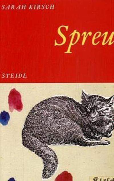 steidl-taschenbucher-nr-66-spreu