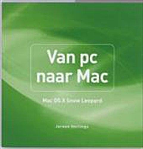Van-pc-naar-Mac-druk-1-Mac-OS-X-Snow-Leopard-by-Horlings-Jeroen-Jeroen