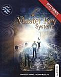 Das Master Key System: Ein Leben auf höheren  ...