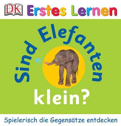 sind-elefanten-klein-