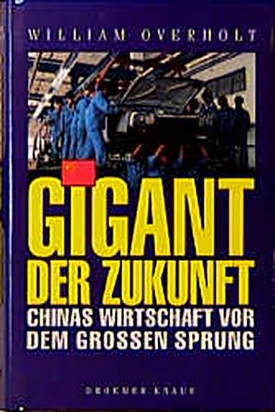 gigant-der-zukunft-chinas-wirtschaft-vor-dem-gro-en-sprung