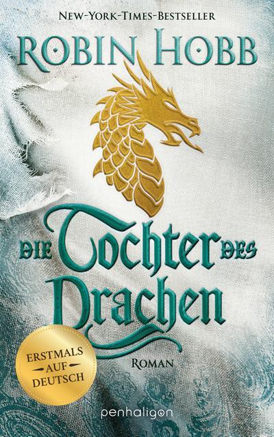 die-tochter-des-drachen-roman-erstmals-auf-deutsch-das-kind-des-weitsehers-band-1-