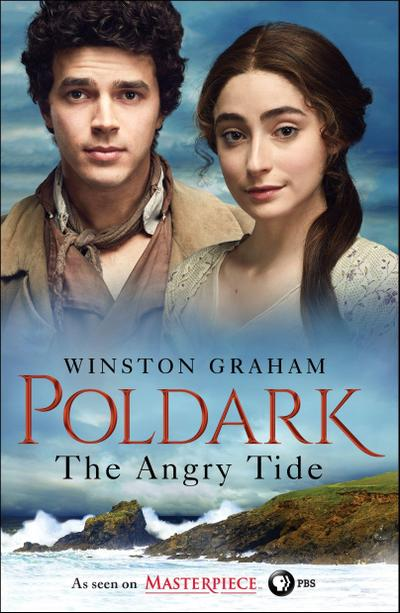 the-angry-tide-a-novel-of-cornwall-1798-1799-poldark-