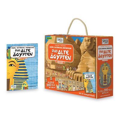 reise-entdecke-erforsche-das-alte-agypten-kinderpuzzle-